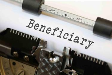 Can Disability Beneficiaries File For Taxes?
