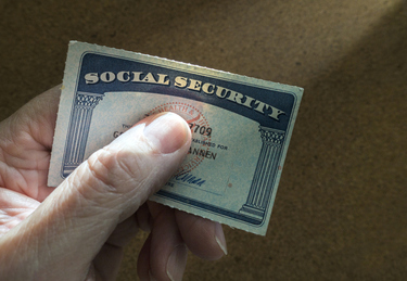 New Social Security Wage Base for 2019 Announced