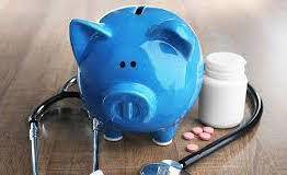 IRS Announces 2020 Health Savings Account Limits