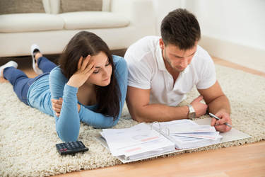 Financial Planning For Unmarried Couples