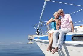 Breaking Down The Top 5 Retirement Basics For Future Retirees Like You