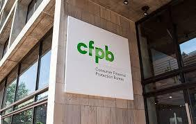 All I Need to Know About The Consumer Financial Protection Bureau