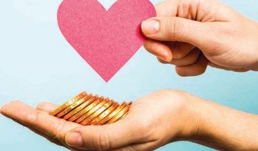 The Best Information On How to Combine Your Charitable Giving And Life Insurance