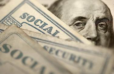 Postponed Retirement Credits Boost Social Security Benefits Up to 25%