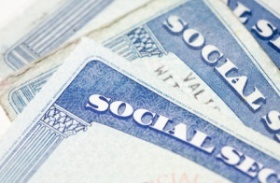Social Security Scams and How To Avoid Them