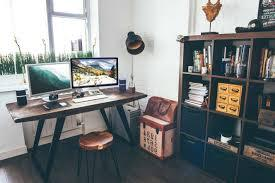How Can I Prepare My Home Office For Tax Filing