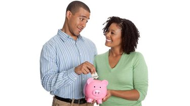 Tips for Successfully Combining Finances as a Couple
