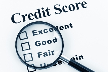 Things to Consider for Credit Counseling Services