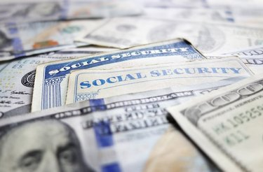 No Social Security Tax for 1% of American Taxpayers