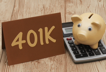 Things To Know About 401k: Exceptions To Early Withdrawal Penalty