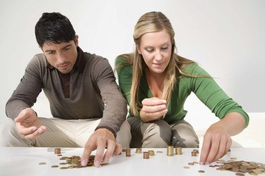 Dealing through the taxes with Innocent Spouse
