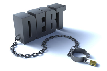Information about Installment Agreements for Tax Debt