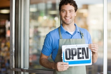 6 Commonly Overlooked Tax Breaks by Small Business Owners