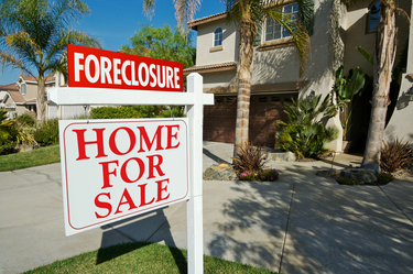 Find out about the Foreclosures for Houses