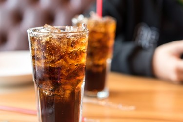 Coca Cola Sugar Tax Impact - How Does The Tax Work?