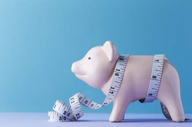 5 Easy Steps to Healthier Finances
