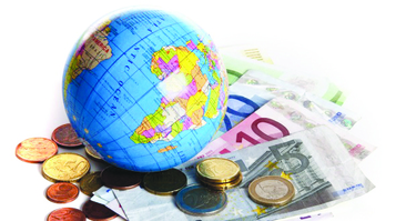 Understanding International Tax Matters As A Business
