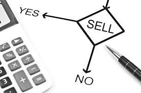 What you need to understand about Business Sale Tax