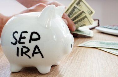 Everything you need to know about SEP IRA