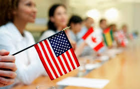 Tax Tips for Resident and Non-Resident Aliens