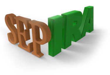 SEP IRA - How do they work