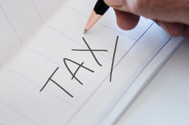 Need help with withholding taxes? The IRS can help!