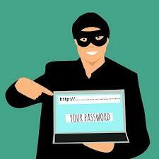 What to do if You're a Victim of Tax Identity Theft