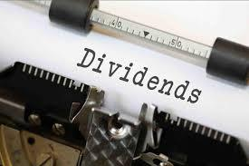Dividends and Other Corporate Dividends
