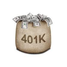 Tested Ways to Reduce Your 401(k) Taxes