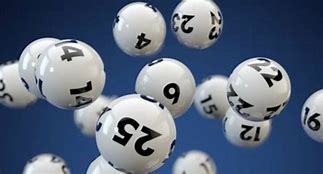 Taxes On Lottery, Prize Winnings & More