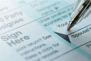 Do You Have to File a Non-resident State Tax Return?
