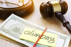 Alimony and what You need to know before Divorce