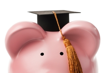 Student Education Tax Credits - Whats it all about?