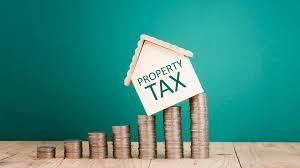 6 Ways To Appeal Property Tax