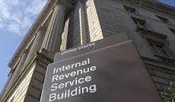 What You Don't Know About The IRS Collection Threats