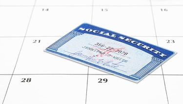How To Know If Your Social Security Benefit Is Taxable