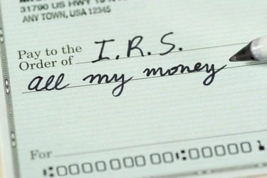 Seven Other Alternatives to IRS Direct Pay
