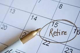 Finding Solutions to Your Retirement Worries
