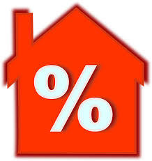 Factors Affecting the Mortgage Interest Credit