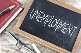 Unemployment Benefits: What will Each Person Get?