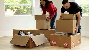 Moving Expenses: Are they Tax Deductible?