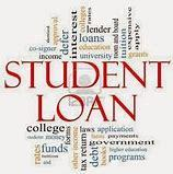 Refinancing Federal Student Loans