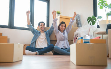 Deducting Foreign Moving Expenses Overseas: How does it work?