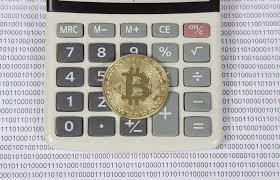 What You Need To Know About Cryptocurrency This Tax Season
