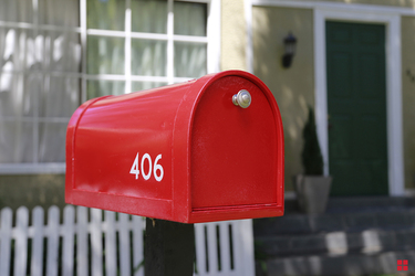Moving Soon? Here's How to Notify the IRS Your Change of Address