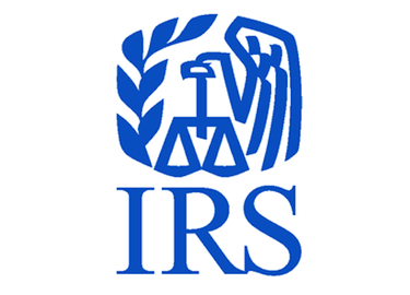 5 Areas the IRS micromanages small business