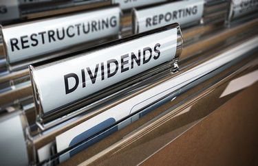 Understanding Nominee Dividends