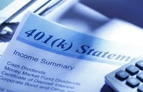 How to Successfully Manage Your 401(k)