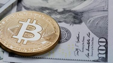 How to Prepare Your Bitcoin Tax Filing