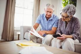New Retirement Tax Laws – How it might help you